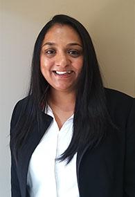 Hersha Patel