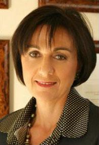 Fiona Marcandonatos
