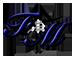 Fiona Marcandonatos Logo